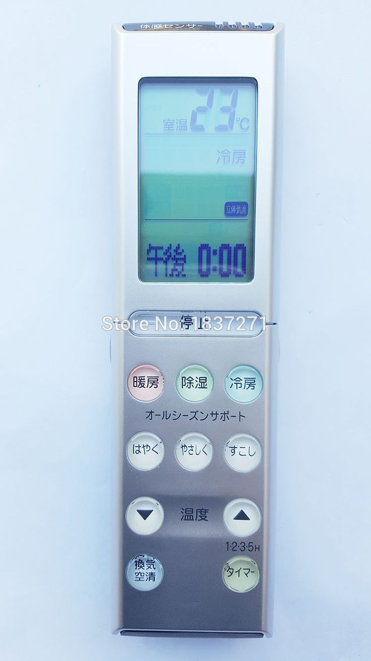 >> Click to Buy << new original  remote control  RCS-ET1 for sanyo  air conditioner #Affiliate