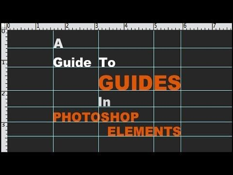 Photoshop Elements 15 Tips Tricks amp Shortcuts in easy steps