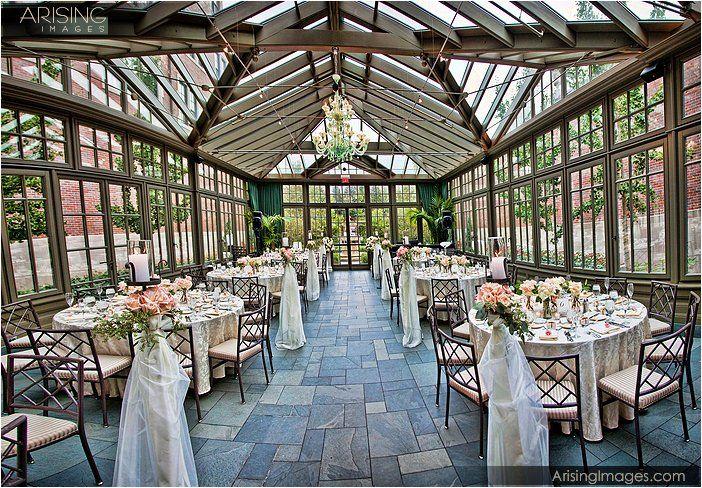 She There Venue Wedding Rochester Venues Rph Con http://al ...