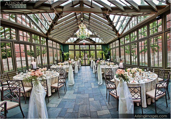 She there venue wedding rochester venues rph con http al for Top wedding venues in usa