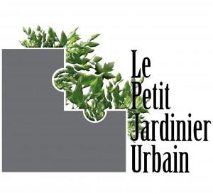209 best images about petit jardin de ville on pinterest gardens terrace and backyards - Petit jardin urbain nice ...