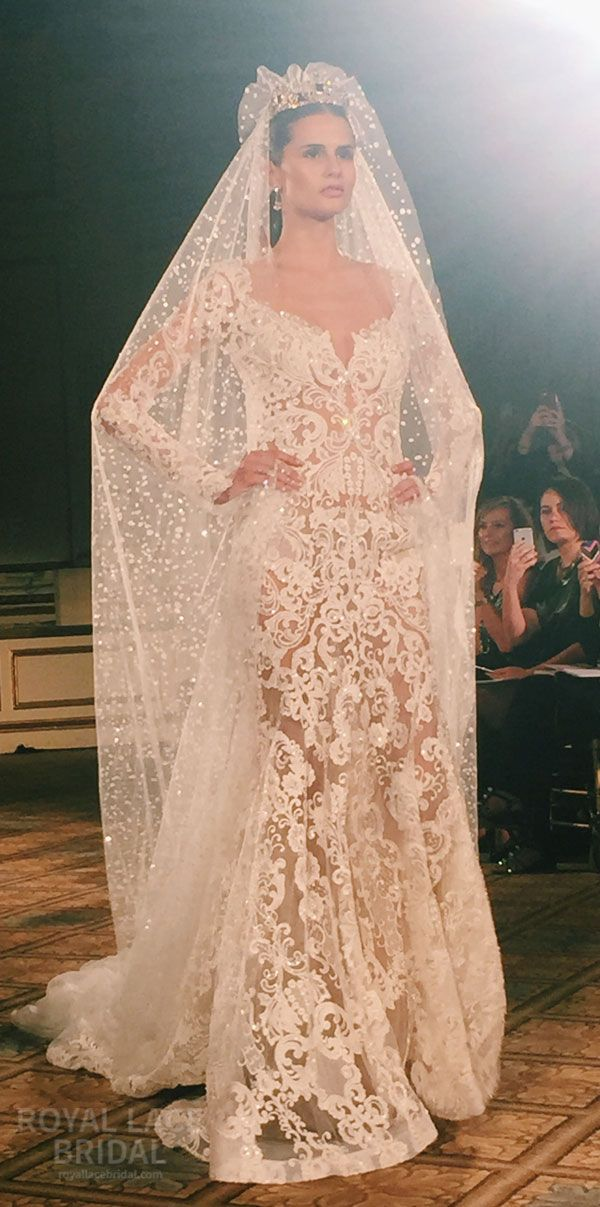 569 best images about engagement on pinterest receptions for Long veils for wedding dresses