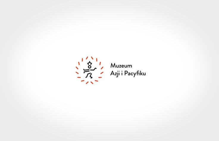 ebaqdesign™ | Asia and Pacific Museum