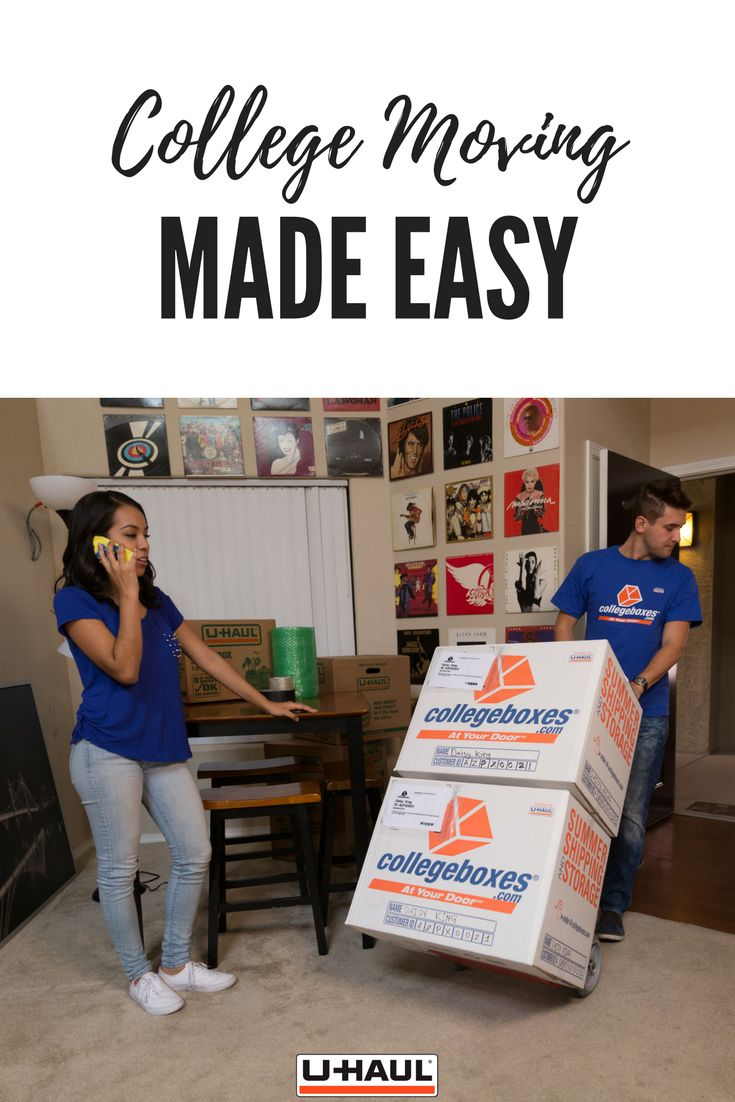 best 289 college moving ideas on pinterest college students