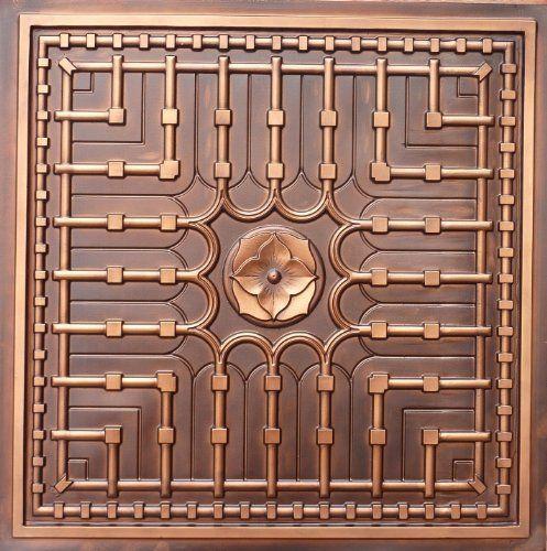 Bathroom Drop Ceiling Tiles: Best 25+ Plastic Ceiling Tiles Ideas On Pinterest