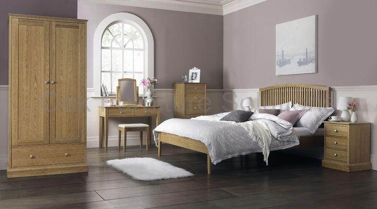 Bedroom Ideas Colour Schemes Modelismo Hld Com