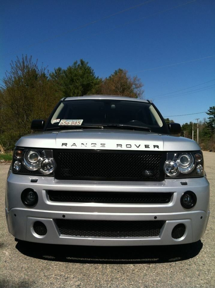 17 best ideas about 2007 range rover on pinterest range rover sport 2007 range rover sport. Black Bedroom Furniture Sets. Home Design Ideas