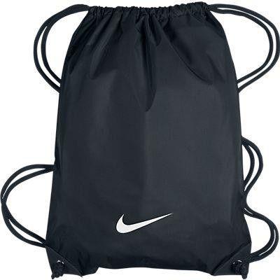 Tassen Nike Gymsack online kopen
