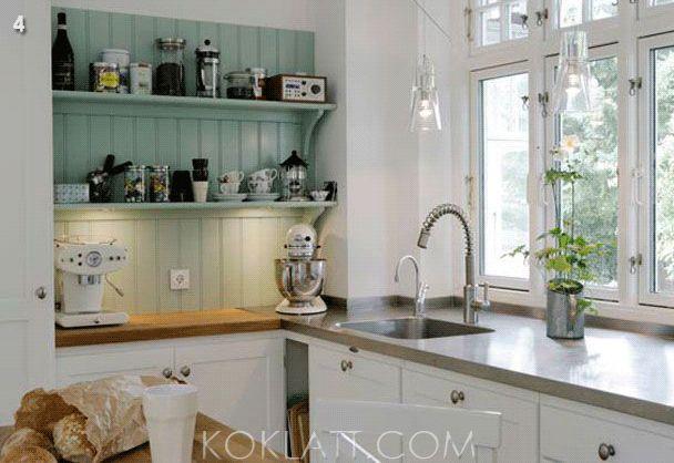Koklatt - 4 - Cozinhas Modernas | Decoração de cozinhas | Cozinhas por medida | Lisboa