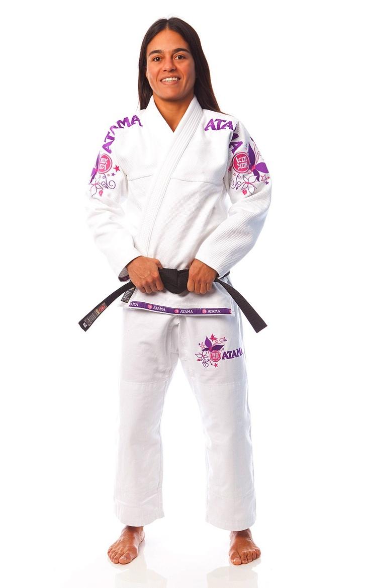 Preciso desse kimono!