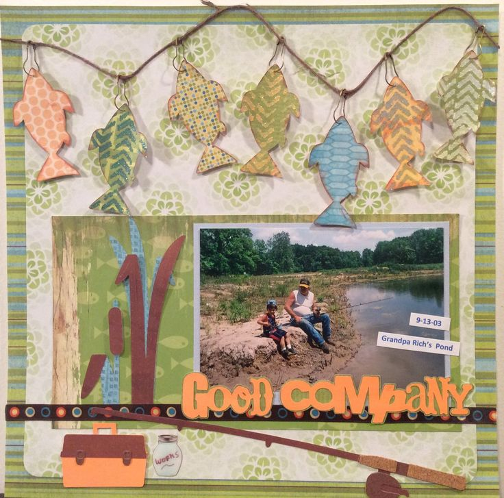 7022 Best Images About Outdoors On Pinterest: 255 Best Images About Scrapbook Ideas