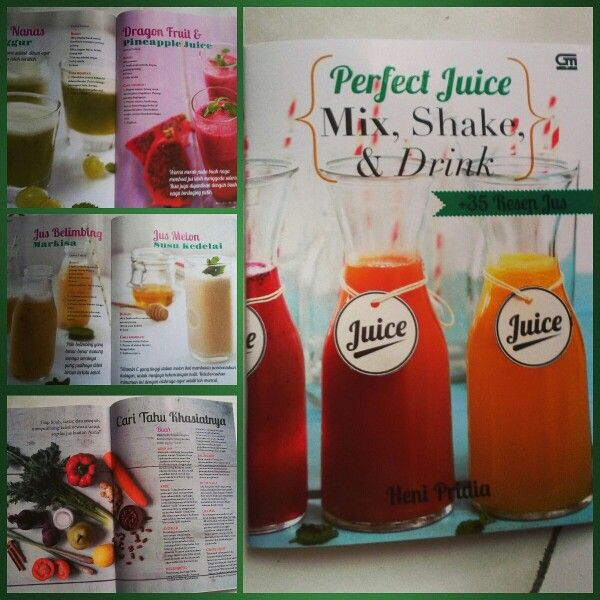 Finally launched #cookingbook #healthy #foodstylist #juice