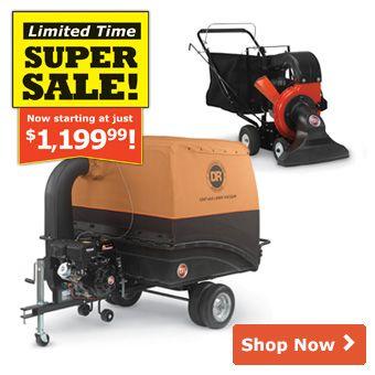 25 Best Ideas About Lawn Vacuum On Pinterest Yard