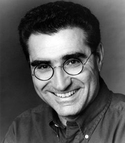 17 Best images about Sagittarius Celebrities on Pinterest ... Eugene Levy Young