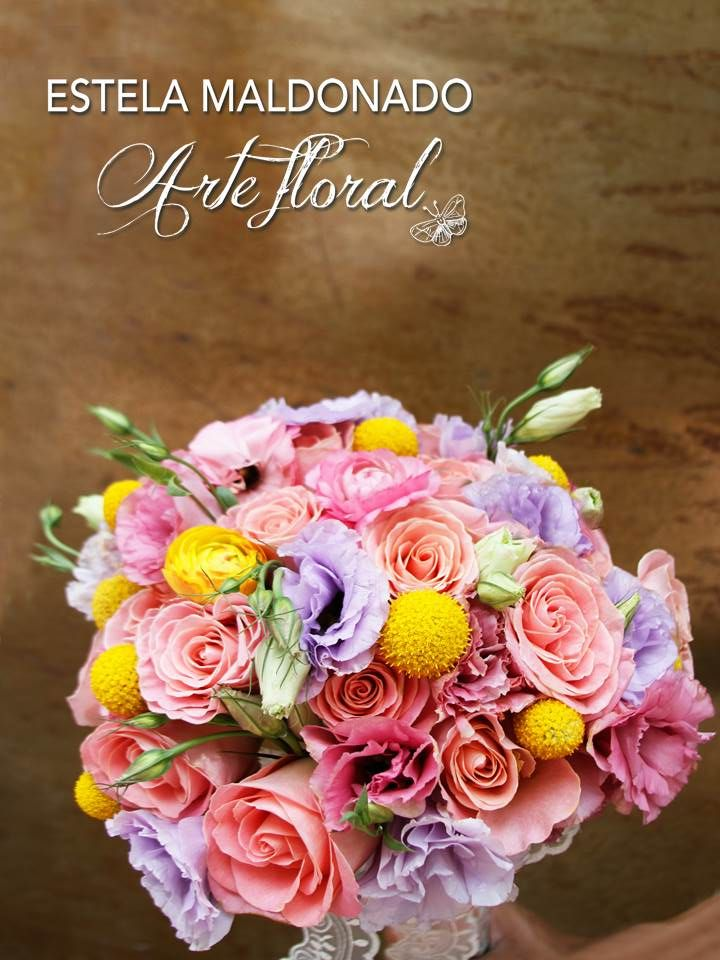 bouquet ramo de novia #vintage #bodas #bodasmexico #sanmigueldeallende #guanajuato #mexico #bouquet #wedding