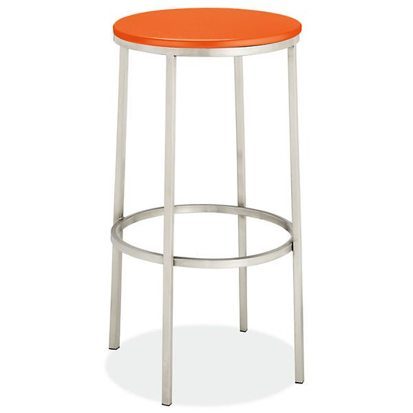 Room Board Sylvie Bar Stool Bar Stools Counter Bar Stools Furniture