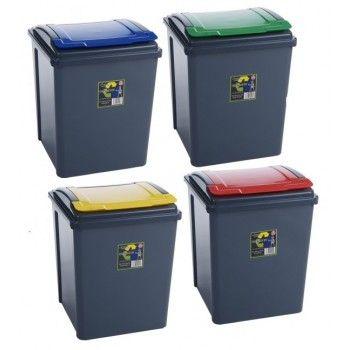 Plastic 50l Liter Recycle BinPlastic 50l Liter Recycle BinPlastic 50l Liter Recycle BinPlastic 50l Liter Recycle Bin Plastic 50l Liter Recycle Bin