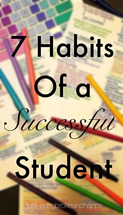 Feeling disorganized and failing to meet deadlines? Keep organized as a student! Here are my tried and true methods! Read now or pin for later (: