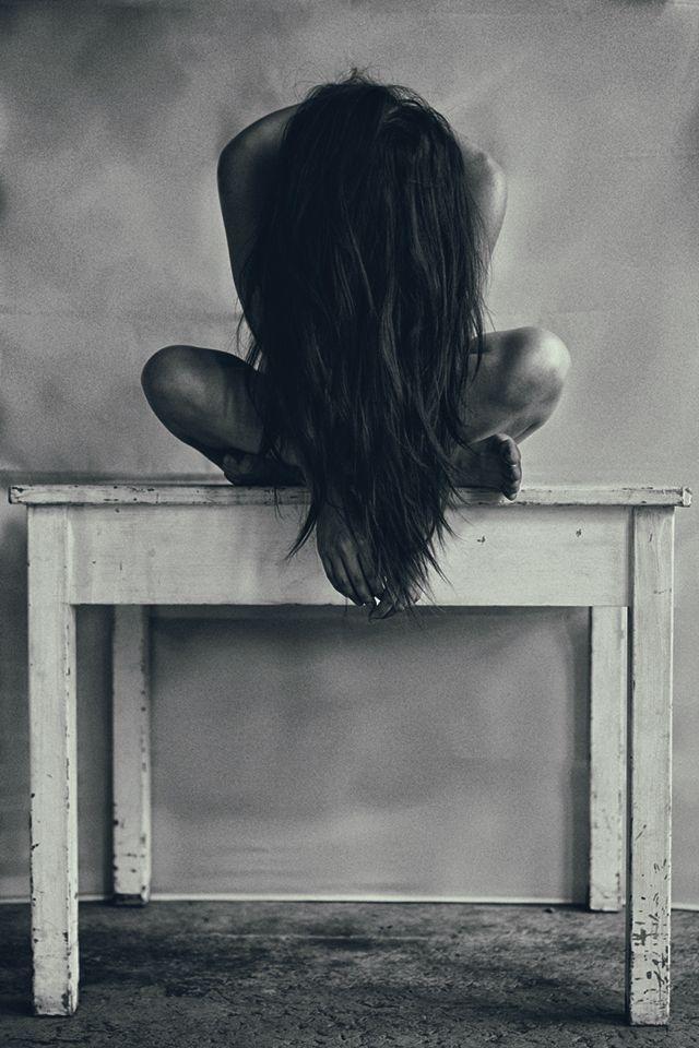 Die besten 25 Schwarz wei portrait Ideen auf Pinterest  SchwarzWeiPortrt Neugeborene