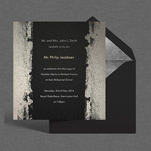 Best 25 corporate invitation ideas only on pinterest for Year end function program template