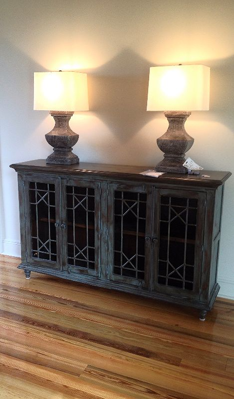 Find this Pin and more on Gallery Furniture In My Home. 82 best Gallery Furniture In My Home images on Pinterest