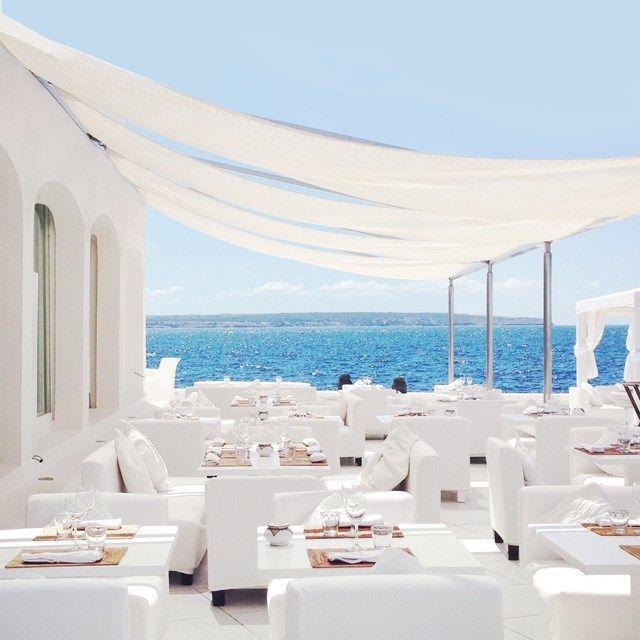 A guide to things to do in Palma de Mallorca, Spain | Majorca, Balearic Islands…