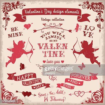 burgundy wedding pattern - Google keresés