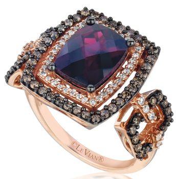 196 Best Levian Images On Pinterest Gemstones Rings