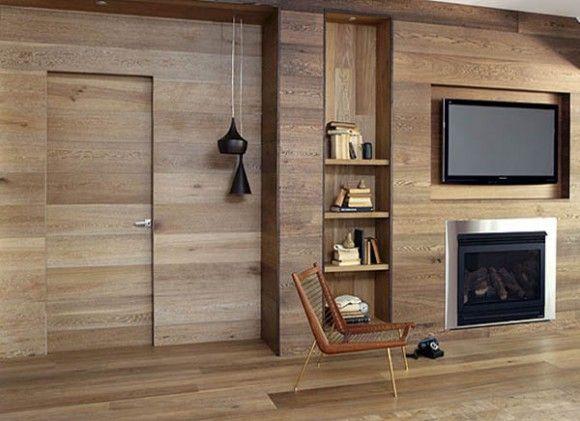 pannelli-pareti-mura-mobili-in-legno