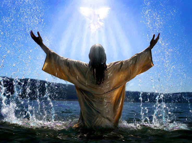 Pour la venue de l'Amour dans le monde, rendez-vous tous les dimanches soir 20 heures.  - Page 24 9e622911fd0183e6c566bb5b13a7b933--saint-esprit-pardon
