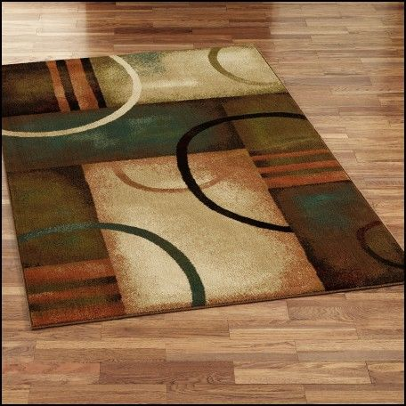 Contemporary area Rugs Cheap