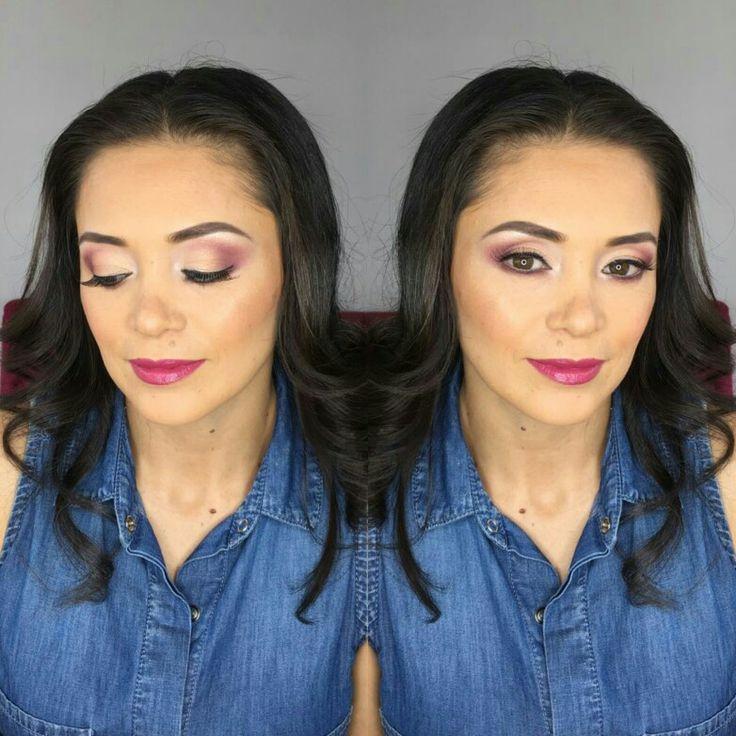 Maquillaje con sombras de la paleta 35N de @morphebrushes, Rose Gold Edition de @hudabeauty, labios Ross kandy K de  @kyliecosmetics Citas Previas al 📲 0987266777 / 0995191043 #giginaulamakeup #makeup #makeuppro  #maquillajeprofesional #maquillajeecuador #makeupecuador #morphebrushes #35n #hudabeauty #3dlashes  #kryolan #anastasiabeverlyhills #kyliecosmetics #kandyk #makeupartist #makeupadddict #makeupartistworldwide #makeuplover #makeupandmakeup #morphecosmetic #realtechnique #instagram