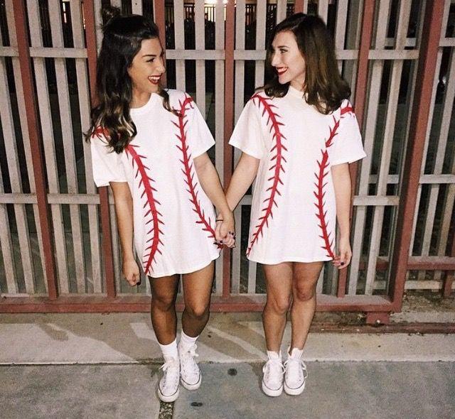 Halloween Ideas College: 1000+ Ideas About College Halloween Costumes On Pinterest