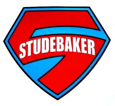 17 Best images about studebaker on Pinterest | Cars ...
