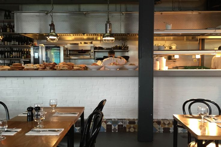 The Woollen Mills: Located at 42 Lower Ormond Quay, this is a great dining spot. For lunch they features creative starters, salads, soups and sandwiches. It is light and contemporary with great service. They also have outdoor patio seating.  It is also good for coffee or one of their home made pastries. #globalphile #travel #tips #destinations #vacation #international #lonelyplanet #dublin #ireland #foodie #restaurant #dining #food #eating  http://globalphile.com/destination/dublin-ireland/