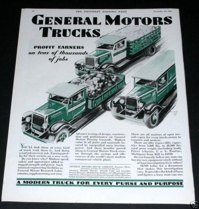 Best 25 general motors ideas on pinterest general for General motors detox diet