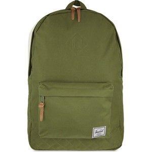 HERSCHEL SUPPLY CO Heritage quilted backpack