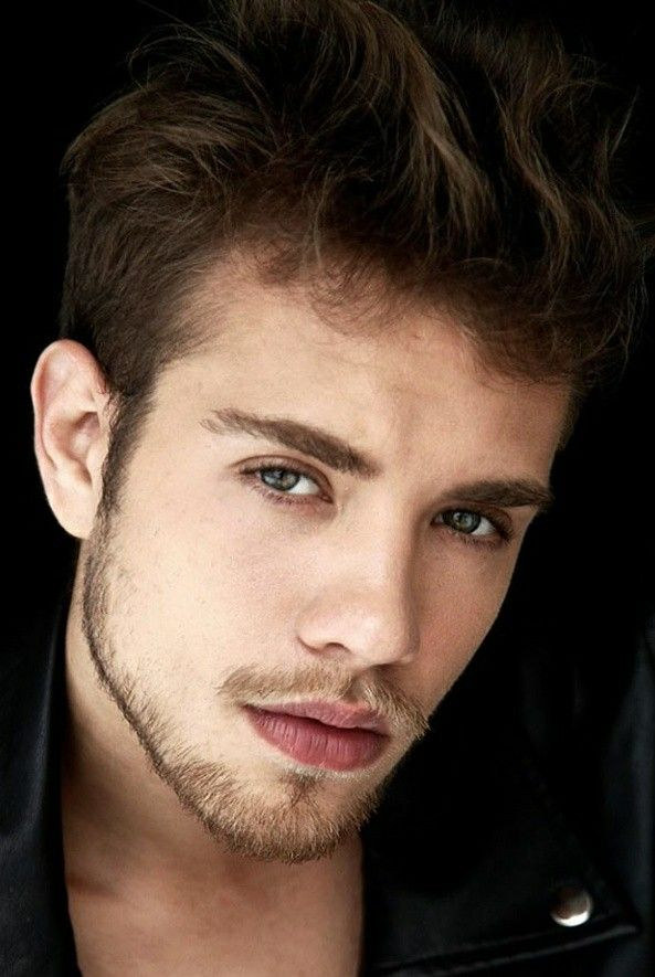 Pin By Male Model Plus On Male Model 5 Beautiful Men Faces Gorgeous Men Pretty Face