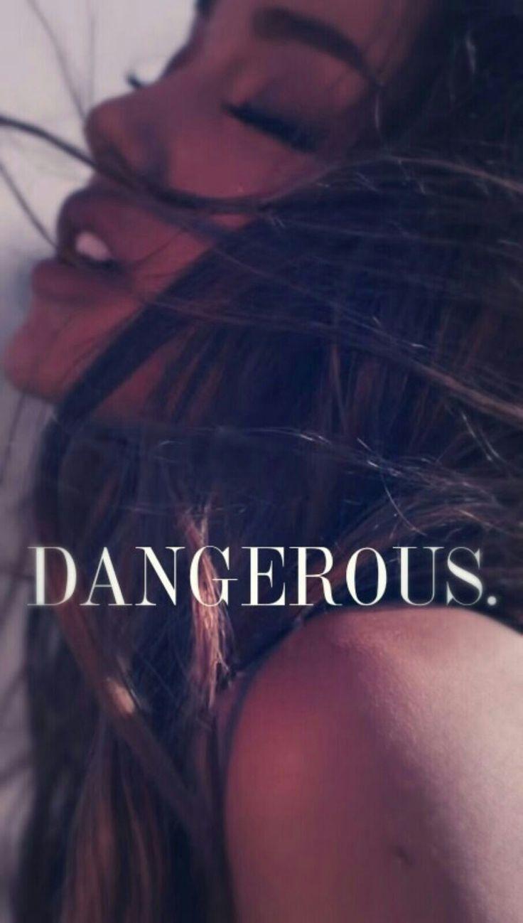 Ariana Grane Grande Fondo Lyrics 2014 Background Wallpaper Dangerous