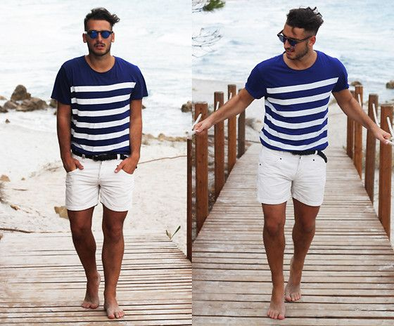 Summer style                                                                                                                                                     More
