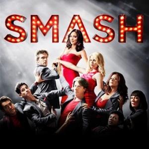 Smash saison 2 : le chant du cygne? - TVQC | TVQC