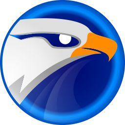 EagleGet v2.0.4.3 (Alternative of IDM)