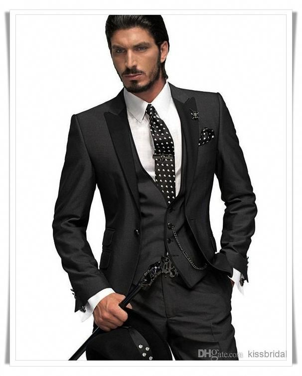mens versace belt Want to know more about --- #menblacksuit