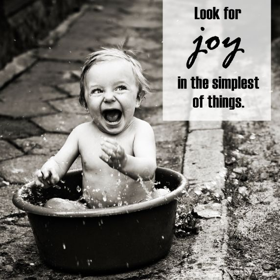 Quality Time With Kids Quotes: 136 Best Images About Child Quotes On Pinterest