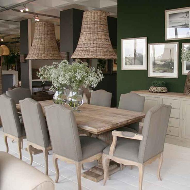 Hemelaer meubles