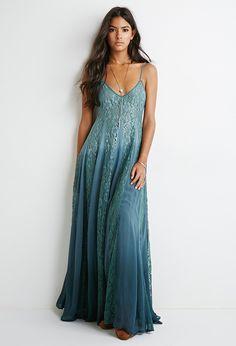 f 21 maxi dress for petites