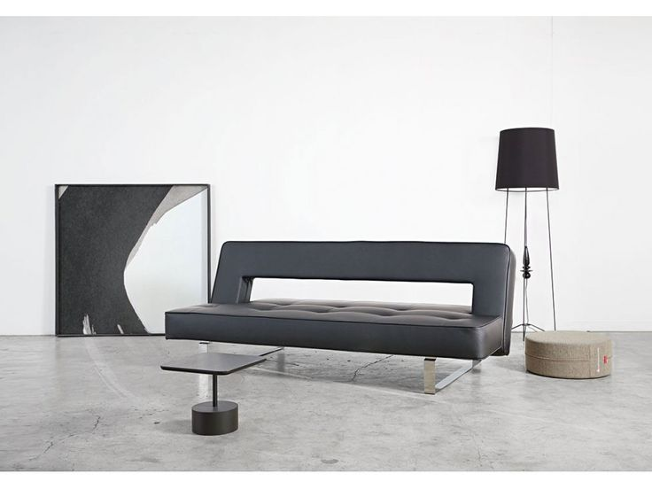 Sofa Puzzle Luxe — Sofy INNOVATION iStyle — sfmeble.pl