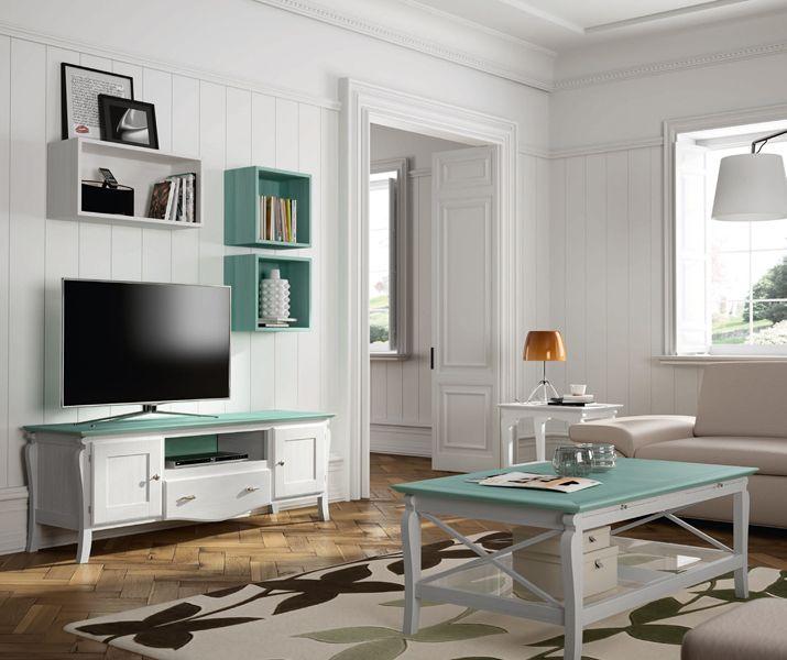 Muebles baratos comprar muebles baratos online al mejor - Muebles online madrid ...