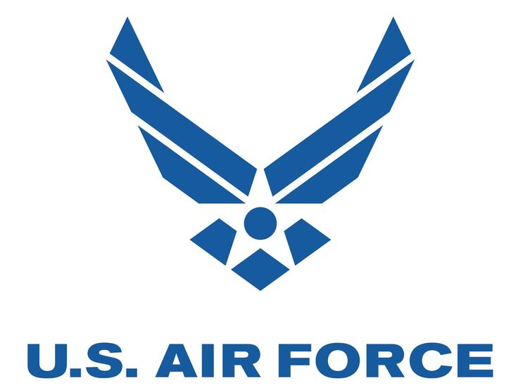 us_air_force-logo.jpg 2,471×1,856 pixels | Patch Designs ...