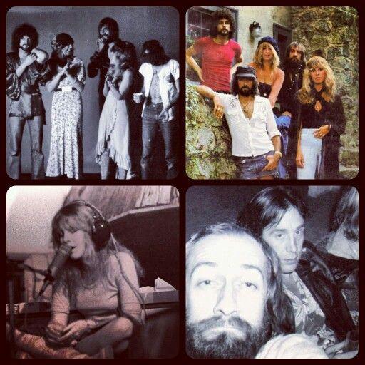 Rockers .